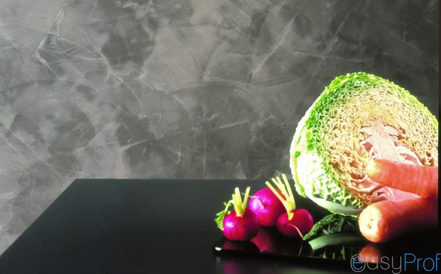 Professionisti stucco Veneziano grigio a Milano - Imbianchino Milano   tinteggiature ace257538e96