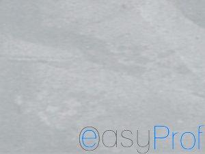 Noi realizziamo lo Stucco veneziano grigio con una miscela unica e  personalizzata 27b4e8cf561e