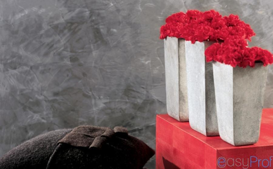 Artigiani stucco veneziano nero milano imbianchino milano