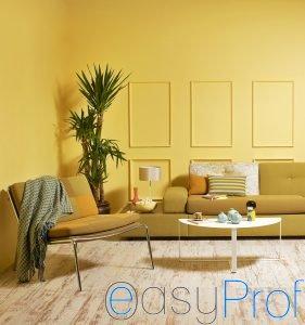 Quali colori scegliere per pitturare il soggiorno imbianchino milano tinteggiature stucco - Pitturare il soggiorno ...