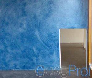 Le principali tecniche di pittura per dipingere le pareti imbianchino milano tinteggiature - Tipi di pittura per casa ...
