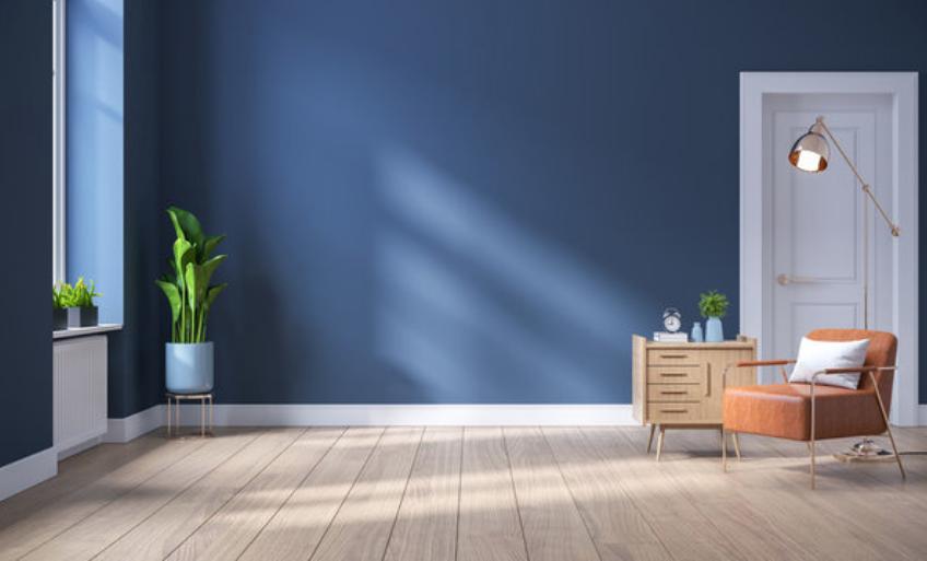 Imbiancatura e offerte luce e gas e internet di casa